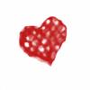 munkygirl13-13's avatar