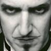 munkyhaus's avatar