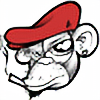 munkyinkr's avatar