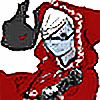 munkymp3's avatar
