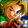 munkyness's avatar