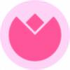 munlik's avatar