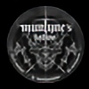 munlyne's avatar