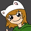 munna-chan78's avatar