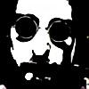 Munners's avatar