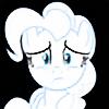 Munosay's avatar