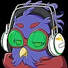 Munou-san's avatar