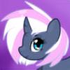 MuNova's avatar