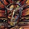 munrue's avatar