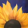 munse13's avatar