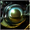 munsils's avatar