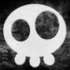 munsking's avatar