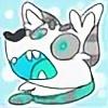 munsterhi's avatar