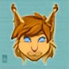 Munsu89's avatar
