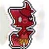 muntant-freaks-alive's avatar