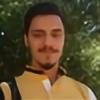 MuntatherAlsalehy's avatar