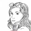Muntchka's avatar
