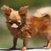 muntedvoid's avatar