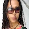 Munthe-Barnes's avatar