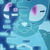 Muovikassi's avatar