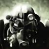Muphesto's avatar