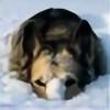 MupO6pe4eH's avatar