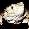 Muppet29's avatar