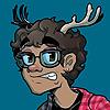 MuppetGt's avatar