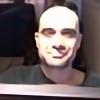 MuppetHead1021's avatar