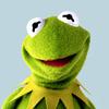 MuppetsFan2014's avatar