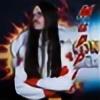 Muppio's avatar