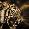 MuppZA's avatar