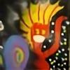 mupy's avatar