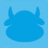 MuQ's avatar