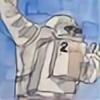 MuQie's avatar
