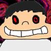 muqrisn's avatar