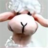 mur-miau's avatar