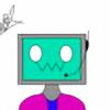 Mur3k's avatar