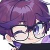 Mur4sakiNek0's avatar