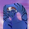 Murabis's avatar