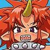 Murabito-H's avatar