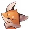 MuradGTX's avatar