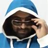 muradomer's avatar