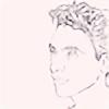 muradtlawey's avatar