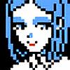 Muraena's avatar