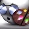 muraibatu's avatar