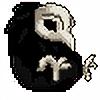 Murakami-Chan's avatar