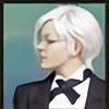 MurakiOAO's avatar