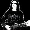 Murakumo11's avatar