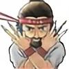 Murakumoh's avatar
